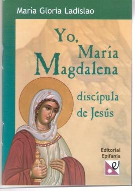 Magdatapa